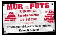 Mur & Puts